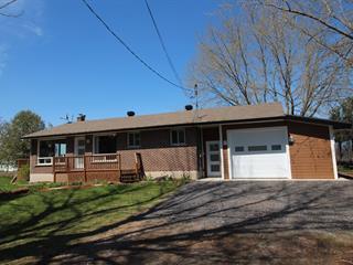 House for sale in Granby, Montérégie, 1308, Chemin  Gagné, 20867811 - Centris.ca