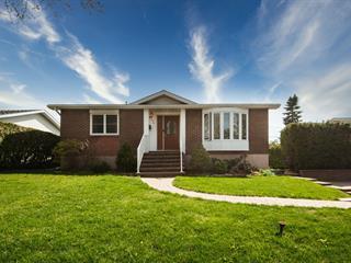 Maison à vendre à Châteauguay, Montérégie, 275, Rue  Randill, 12781699 - Centris.ca