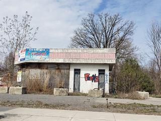 Commercial building for sale in Montréal (Rivière-des-Prairies/Pointe-aux-Trembles), Montréal (Island), 12005, boulevard de la Rivière-des-Prairies, 13755227 - Centris.ca