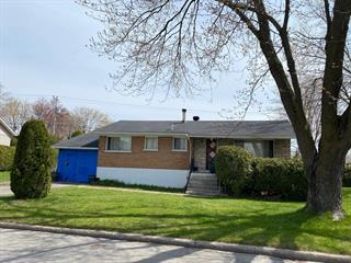 Lot for sale in Laval (Vimont), Laval, Rue de Gand, 20271346 - Centris.ca