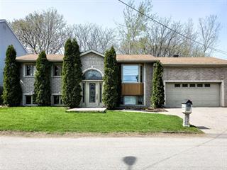 Maison à vendre à Laval (Laval-Ouest), Laval, 3801, 56e Rue, 11572863 - Centris.ca