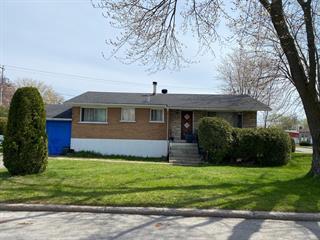 Maison à vendre à Laval (Vimont), Laval, 1747, Rue de Gand, 26484718 - Centris.ca
