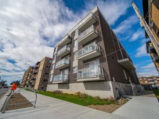 Condo / Appartement à louer à Montréal (Ahuntsic-Cartierville), Montréal (Île), 11895, Rue  Lachapelle, app. 306, 28274426 - Centris.ca