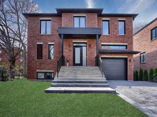 House for sale in Longueuil (Greenfield Park), Montérégie, 112, Rue  John, 26684791 - Centris.ca