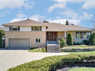 House for sale in Mont-Royal, Montréal (Island), 70, Avenue  Devon, 19299244 - Centris.ca
