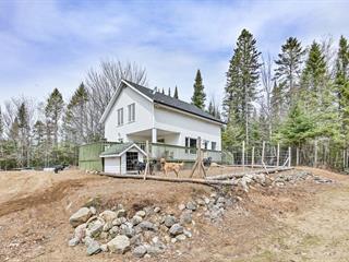 House for sale in Lac-Supérieur, Laurentides, 78, Impasse des Mésanges, 19725042 - Centris.ca