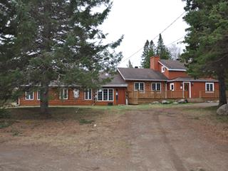 House for sale in Val-David, Laurentides, 2134, Montée du 2e Rang, 17996153 - Centris.ca