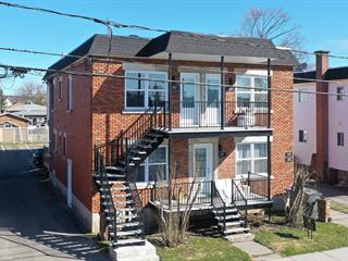 Income properties for sale in Saint-Jérôme, Laurentides, 267 - 275, Rue de Sainte-Paule, 27853130 - Centris.ca
