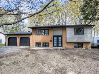Maison à vendre à Beaconsfield, Montréal (Île), 587, Beaurepaire Drive, 13814603 - Centris.ca