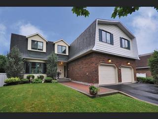 House for sale in Kirkland, Montréal (Island), 10, Rue  Salem, 16502738 - Centris.ca