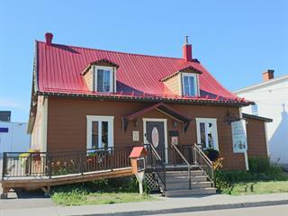 House for sale in Louiseville, Mauricie, 311, Avenue  Sainte-Marie, 17353254 - Centris.ca