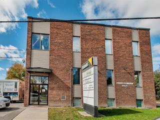Commercial unit for rent in Montréal (Rivière-des-Prairies/Pointe-aux-Trembles), Montréal (Island), 12085, Rue  René-Lévesque, suite 101, 21554194 - Centris.ca