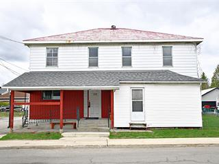 Quadruplex for sale in Gatineau (Masson-Angers), Outaouais, 175 - 179, Rue du Progrès, 15940956 - Centris.ca