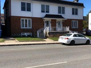 Duplex à vendre à Shawinigan, Mauricie, 270 - 272, 5e Avenue, 23063086 - Centris.ca