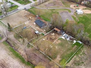 Terre à vendre à Repentigny (Le Gardeur), Lanaudière, 380Z, Rue  Monique, 20702566 - Centris.ca
