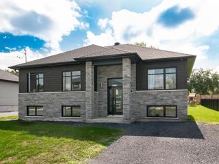House for sale in Saint-Alexandre, Montérégie, 408, Rue  Boulais, 20419038 - Centris.ca