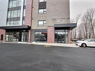 Commercial unit for rent in Drummondville, Centre-du-Québec, 1505, Avenue du Marais-Ombragé, suite 101-102, 11792542 - Centris.ca