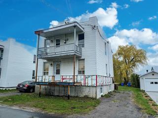 Duplex for sale in Yamaska, Montérégie, 19 - 21, Rue  Lauzière, 16880361 - Centris.ca