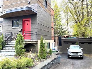 House for rent in Montréal (Côte-des-Neiges/Notre-Dame-de-Grâce), Montréal (Island), 7360, Avenue  Somerled, 18607854 - Centris.ca