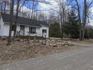 Maison à vendre à Hinchinbrooke, Montérégie, 2403, Rue  Cherry Hill, 15733487 - Centris.ca
