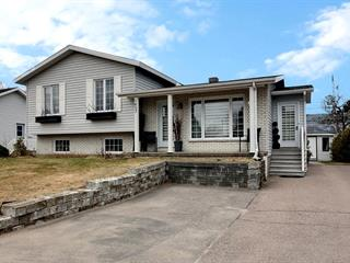 House for sale in Baie-Comeau, Côte-Nord, 1407, Rue  Allard, 10127699 - Centris.ca