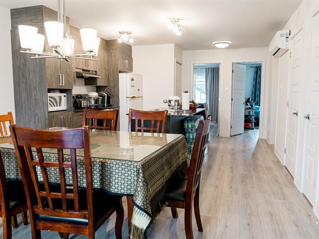 Condo / Appartement à louer à Laval (Auteuil), Laval, 679, Rue  Péladeau, 16479534 - Centris.ca