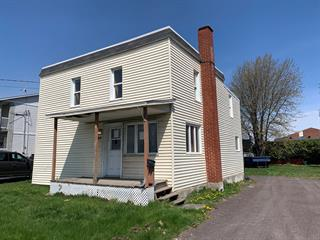 House for sale in Granby, Montérégie, 745, Rue  Cowie, 19433305 - Centris.ca