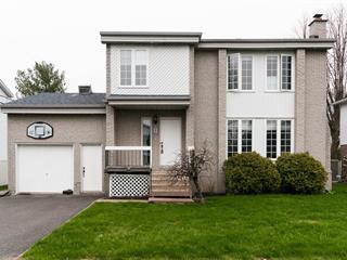 Maison à vendre à Varennes, Montérégie, 294, Rue  Dalpé, 20602034 - Centris.ca