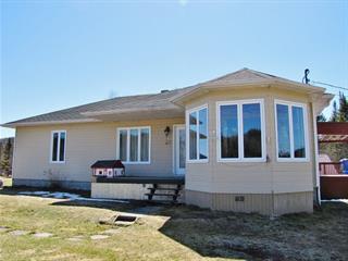Maison à vendre à Rivière-Éternité, Saguenay/Lac-Saint-Jean, 32, Rue  Notre-Dame, 27024649 - Centris.ca