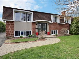 House for sale in Saint-Bruno-de-Montarville, Montérégie, 927, Rue  Beauchemin, 12592963 - Centris.ca