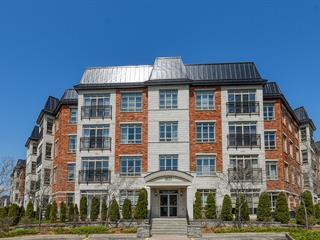 Condo à vendre à Boisbriand, Laurentides, 4455, Rue des Francs-Bourgeois, app. 202, 11118396 - Centris.ca