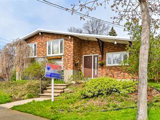 House for sale in Montréal (Ahuntsic-Cartierville), Montréal (Island), 2285, Rue  Charles-Gill, 10998401 - Centris.ca