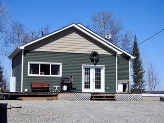 House for sale in La Corne, Abitibi-Témiscamingue, 71, 7e Rang Ouest, 25931779 - Centris.ca