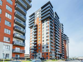 Condo à vendre à Laval (Laval-des-Rapides), Laval, 1440, Rue  Lucien-Paiement, app. 1304, 14963128 - Centris.ca