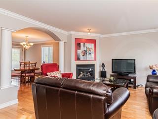 Condo for sale in Kirkland, Montréal (Island), 135, Rue  Gérard-Guindon, 9216176 - Centris.ca