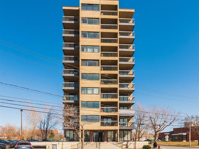 Condo for sale in Saint-Lambert (Montérégie), Montérégie, 231, Rue  Riverside, apt. 109, 28867563 - Centris.ca