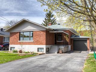 Maison à vendre à Dorval, Montréal (Île), 66, Avenue  Dahlia, 14260351 - Centris.ca