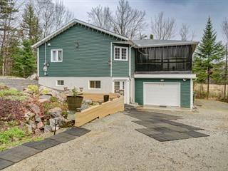 House for sale in Cantley, Outaouais, 118, Rue  Laviolette, 10240034 - Centris.ca