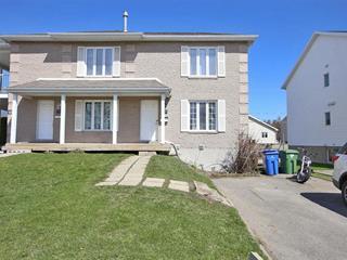 Condo à vendre à Québec (Beauport), Capitale-Nationale, 779, Rue  Ardouin, 23328858 - Centris.ca
