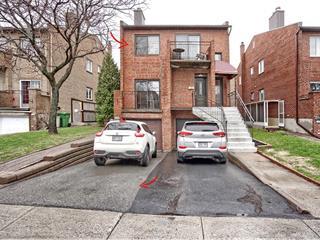 Condo à vendre à Montréal (Rivière-des-Prairies/Pointe-aux-Trembles), Montréal (Île), 11869, Rue  De La Gauchetière, 12491295 - Centris.ca