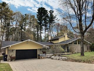 House for sale in Saint-Lazare, Montérégie, 2565, Rue du Shetland, 24298537 - Centris.ca