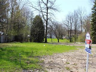 Terrain à vendre à Pincourt, Montérégie, boulevard  Olympique, 20866928 - Centris.ca