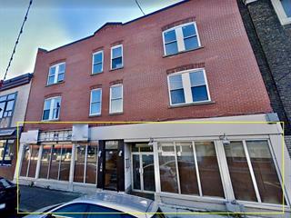 Local commercial à louer à Montréal (Lachine), Montréal (Île), 845, Rue  Notre-Dame, 16078306 - Centris.ca