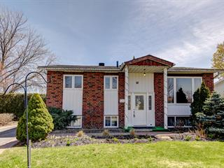 House for sale in Blainville, Laurentides, 92, 56e Avenue Ouest, 10300981 - Centris.ca