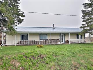 House for sale in Roxton Pond, Montérégie, 11, 5e rg de Milton, 26830841 - Centris.ca