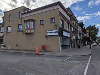 Local commercial à louer à Granby, Montérégie, 202, Rue  Principale, 23815072 - Centris.ca