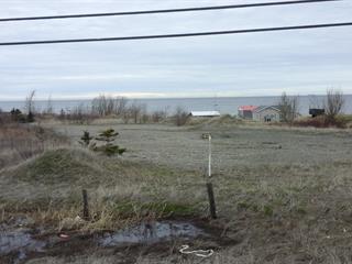 Lot for sale in Sainte-Anne-des-Monts, Gaspésie/Îles-de-la-Madeleine, boulevard  Sainte-Anne Ouest, 9497150 - Centris.ca