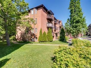 Condo for sale in Boucherville, Montérégie, 800 - 7, Place  Hélène-Boullé, 9249186 - Centris.ca