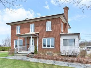 Bâtisse commerciale à vendre à Lac-Brome, Montérégie, 1060, Chemin de Knowlton, 20617795 - Centris.ca