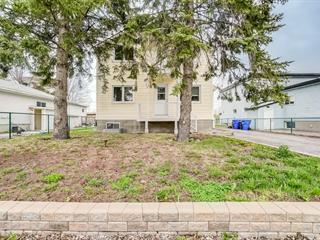 Duplex à vendre à Gatineau (Gatineau), Outaouais, 8, Rue  Berthe, 20834716 - Centris.ca